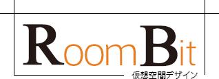 【RoomBit】ルームビット